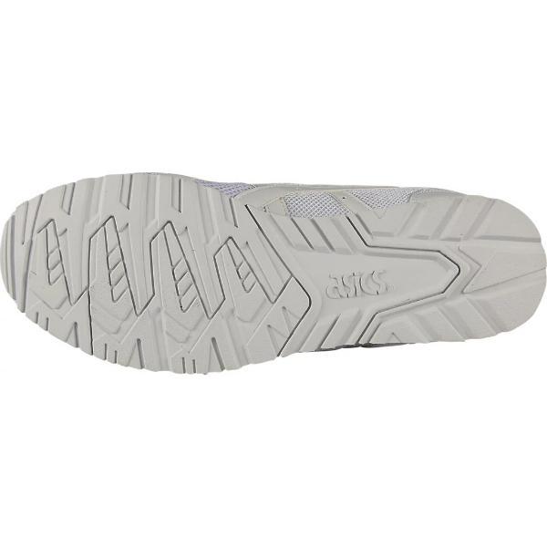 【取り寄せ】アシックス 安全靴 ウィンジョブ 351 (ZO093) ローカット 2021年カタログ掲載モデル zaou 07