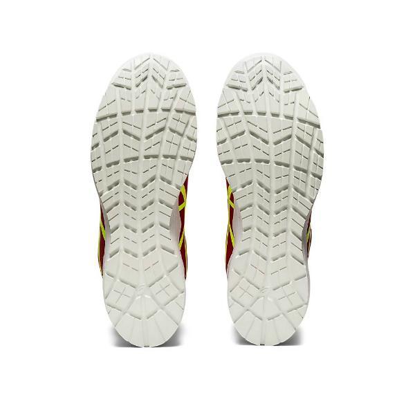 【取り寄せ】アシックス 安全靴 ウィンジョブ CP403 TS (ZO096) ハイカット 2021年カタログ掲載モデル|zaou|17