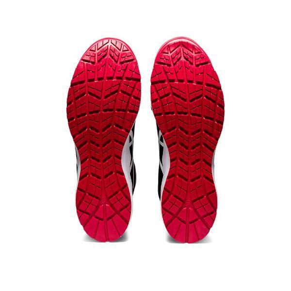 【取り寄せ】アシックス 安全靴 ウィンジョブ CP403 TS (ZO096) ハイカット 2021年カタログ掲載モデル|zaou|07