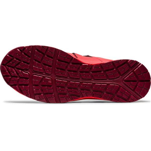 【取り寄せ】アシックス 安全靴 ウィンジョブ CP602 G-TX (ZO094) ローカット 2021年カタログ掲載モデル|zaou|12
