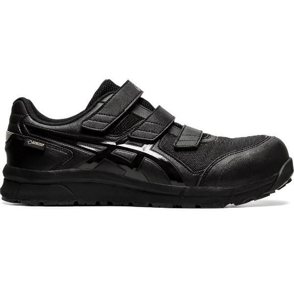 【取り寄せ】アシックス 安全靴 ウィンジョブ CP602 G-TX (ZO094) ローカット 2021年カタログ掲載モデル|zaou|03