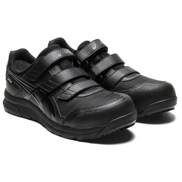 【取り寄せ】アシックス 安全靴 ウィンジョブ CP602 G-TX (ZO094) ローカット 2021年カタログ掲載モデル|zaou|04