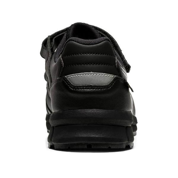 【取り寄せ】アシックス 安全靴 ウィンジョブ CP602 G-TX (ZO094) ローカット 2021年カタログ掲載モデル|zaou|05