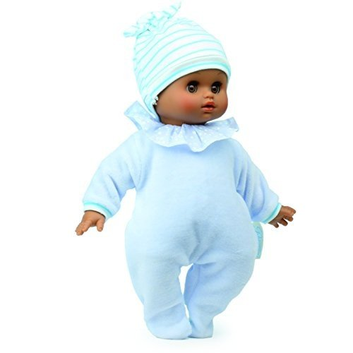 Petitcollin Petitcollin662841 Nuit D'etoiles Baby Doll