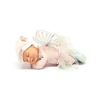 Commonwealth Toys 579108 Anne Geddes 9