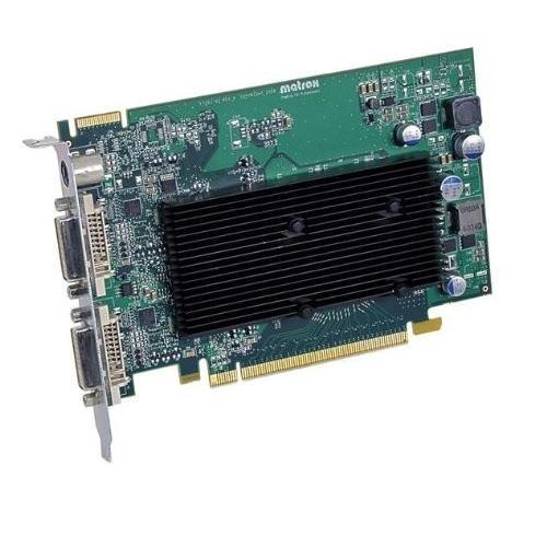 9120 512MB PCIex16 DVI