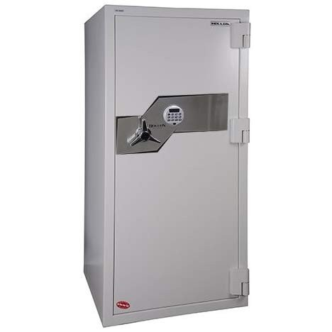 Hollon FB-1505E Oyster Series Series 2 Hr Fireproof Security Safe Size: 14.51