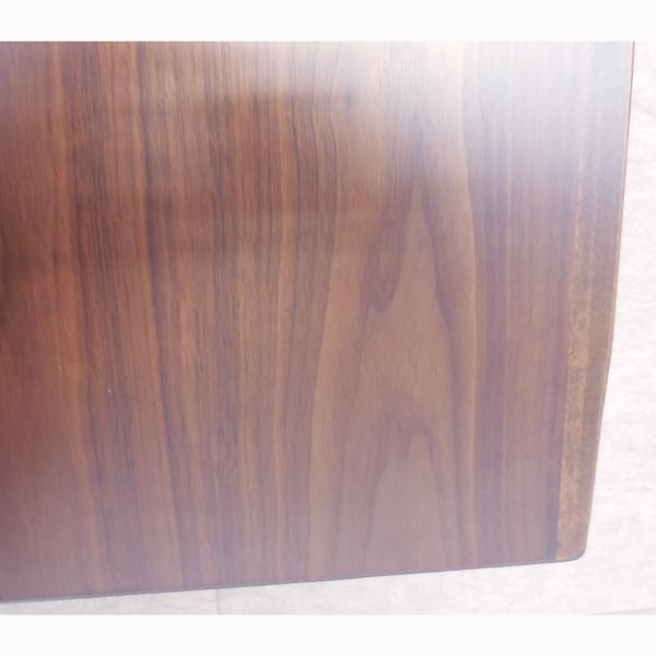 ウォールナット多サイズ150大型国産コタツ zataku 09