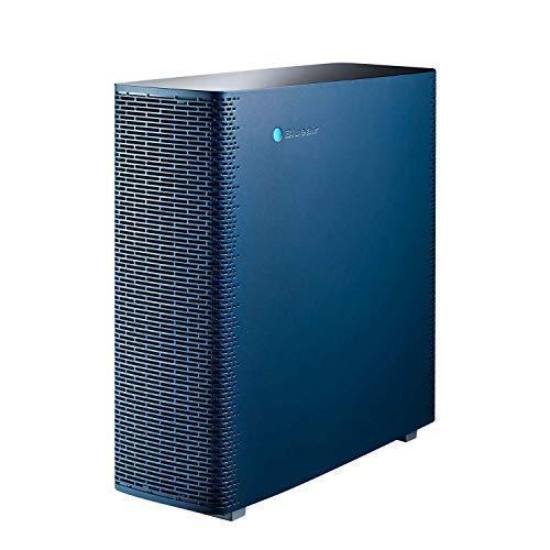 ブルーエア 空気清浄機 Sense+ Midnight Blue 青 20畳 花粉 Wi-fi対応 SensePK120PACMB
