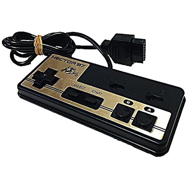 ジョイカードMK2(Nintendo Entertainment)