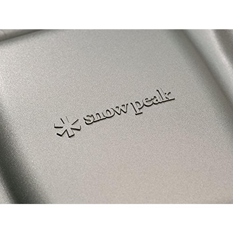 ホットサンドクッカー トラメジーノ GR-009(., .)|zebrand-shop|09