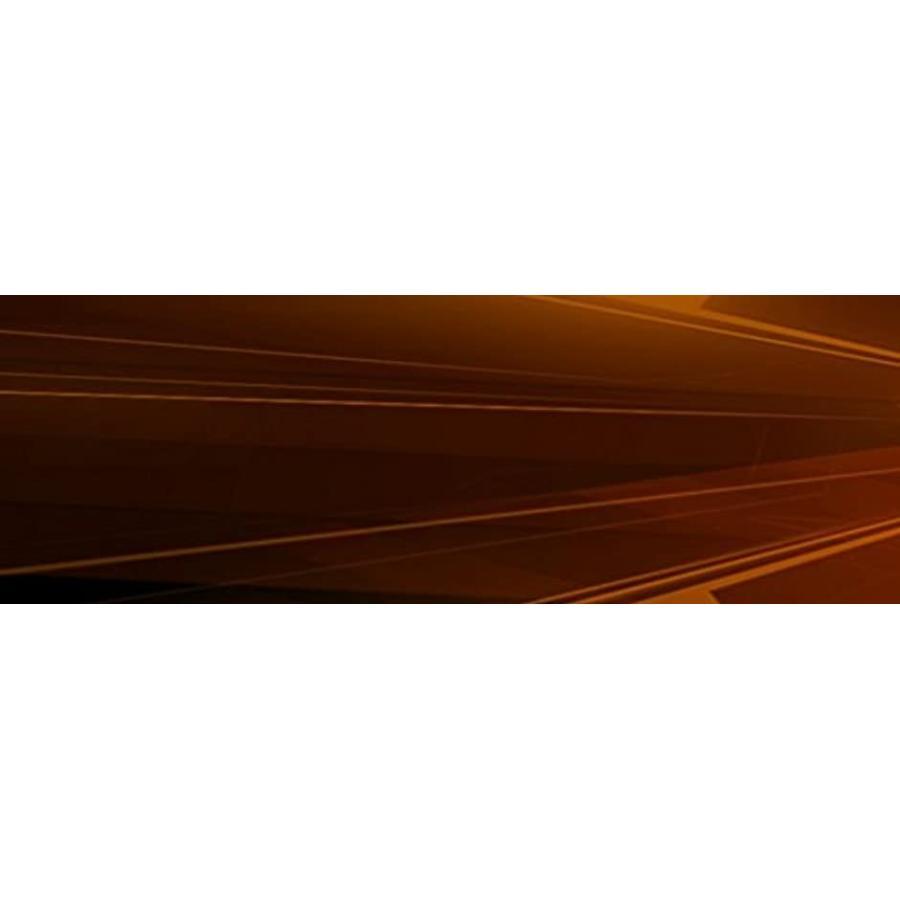 ニード・フォー・スピード シフト - ULJM05494|zebrand-shop|02