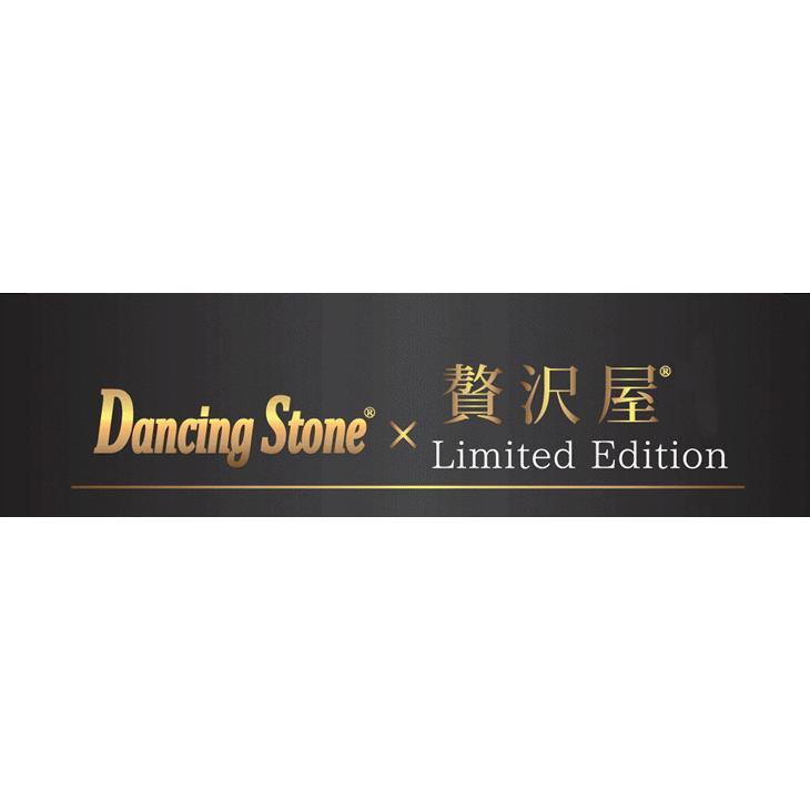 ダンシングストーン イヤリング クロスフォーニューヨーク Pt900 プラチナ K18 18金 ピンクゴールド イエローゴールド コーティング SV925 シルバー ZNY|zeitakuya|12