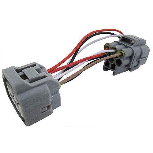 LEDリフレクター 電源取り出しキット / 1個 / トール用 / M900S M910S ac501-02|zembuzembu