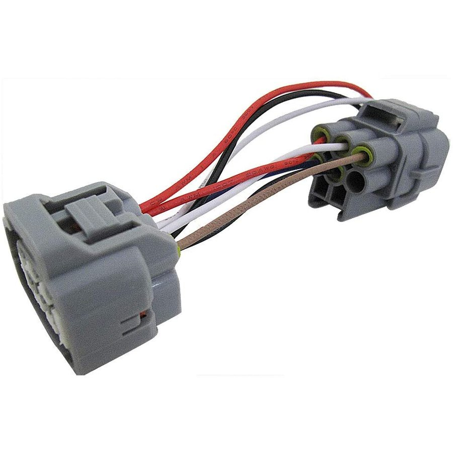 LEDリフレクター 電源取り出しキット / 1個 / トール用 / M900S M910S ac501-02|zembuzembu|04