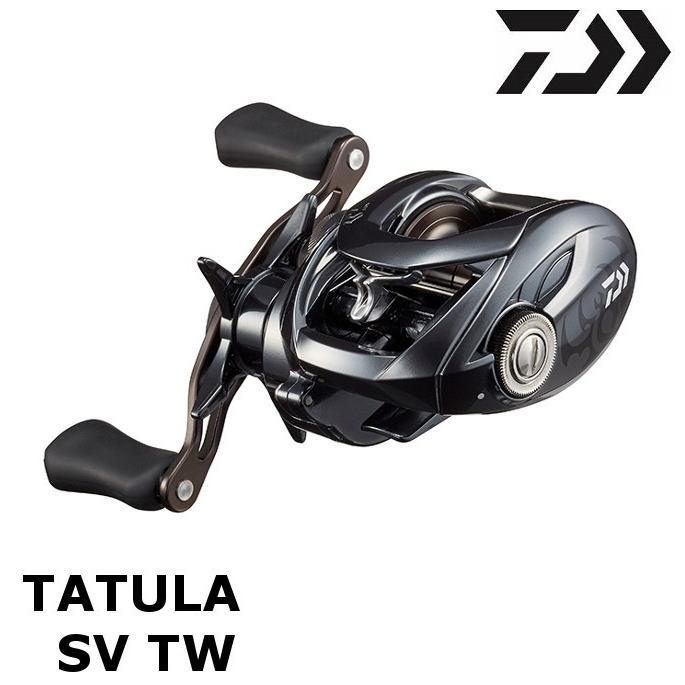 タトゥーラ tw 20 sv
