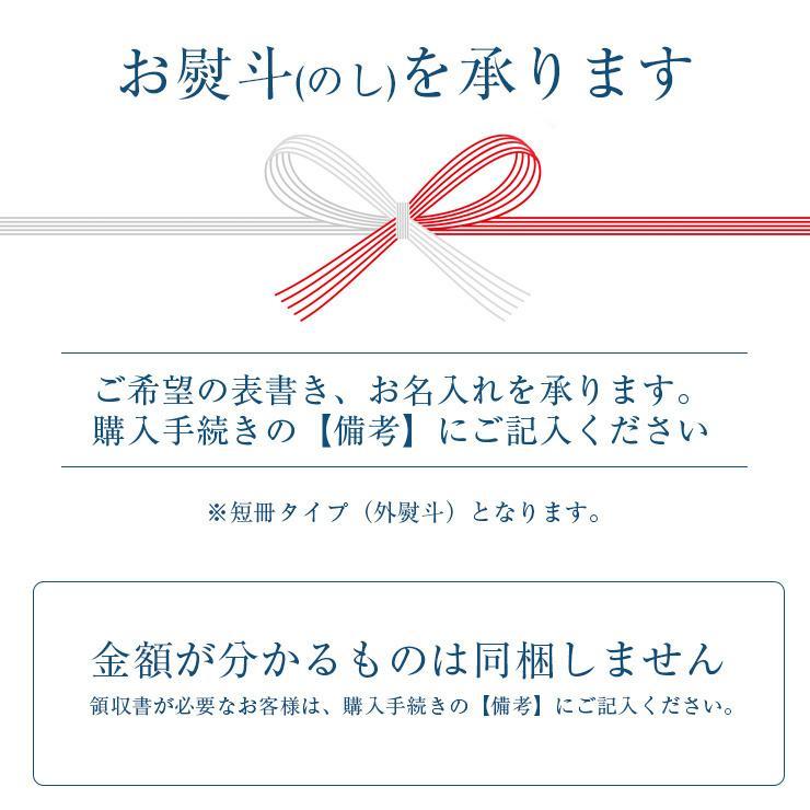 お歳暮 アイス ギフト 栃木県産 とちおとめ苺アイス 6個 アイスクリーム いちご イチゴ 御歳暮 zenzaemon 07