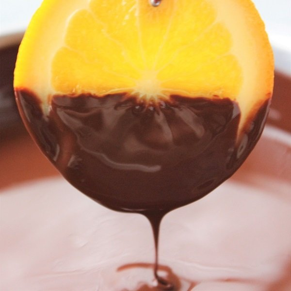 ホワイトデー お返し 2021 チョコ 池ノ上ピエール ショコラ・オランジュ5枚入り ギフト|zenzaemon|09