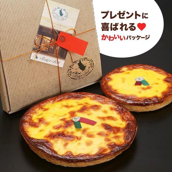 数量限定 ティンカーベル 北見 チーズベーク(16センチ)北海道 チーズケーキ 誕生日 プレゼント|zenzaemon|04