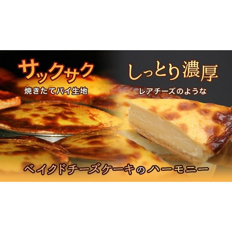 数量限定 ティンカーベル 北見 チーズベーク(16センチ)北海道 チーズケーキ 誕生日 プレゼント|zenzaemon|05