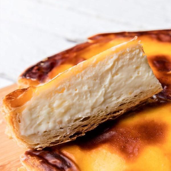 数量限定 ティンカーベル 北見 チーズベーク(16センチ)北海道 チーズケーキ 誕生日 プレゼント|zenzaemon|08