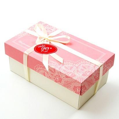 濃厚クリーミーNY チーズケーキ 木更津の有名店 パティスリー アトリエアッシュプリュスの 人気 チーズケーキ スイーツ zeppinchibahonpo 06