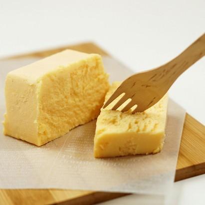 【2本セット】 濃厚クリーミーNY チーズケーキ 木更津 アトリエアッシュプリュスの 人気チーズケーキ スイーツ|zeppinchibahonpo|03