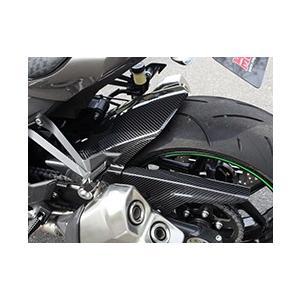 【オープニング 大放出セール】 Z1000(10年〜) リアフェンダー FRP製・黒 MAGICAL RACING(マジカルレーシング), あめりかんぱい 5e66a04b