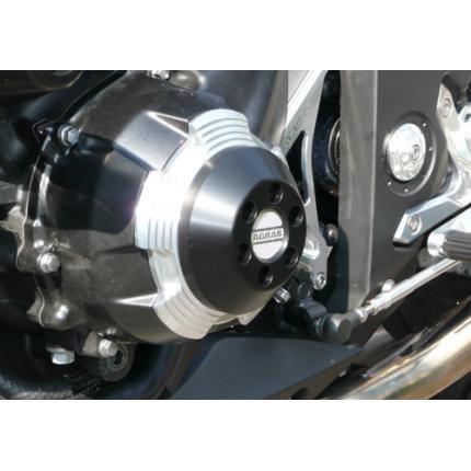 レーシングスライダー AGRAS(アグラス) Z1000