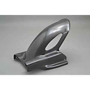スーパーセール期間限定 CBR1100XX リアフェンダー 平織りカーボン A-TECH(エーテック), タイヤ屋マルキ商店 d334dced