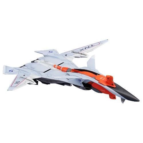 戦闘妖精雪風 FRX-99 レイフ TYPEハンマーヘッド (1/100スケール ABS塗装済み完成品)