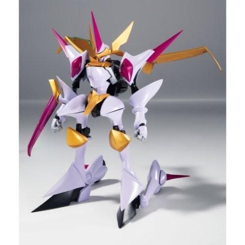 ROBOT魂 (SIDE KMF) パーシヴァル