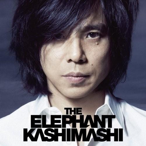 THE BEST 2007-2012 俺たちの明日(初回限定盤A)(DVD付) 中古