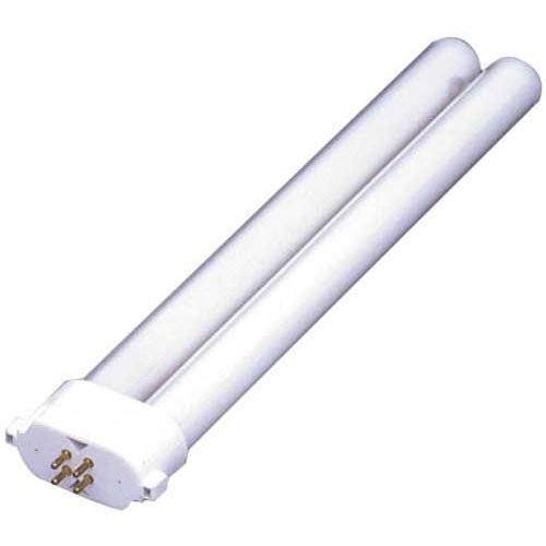 日立 コンパクト形蛍光ランプ FPL 36W ハイルミック電球色 FPL36EX-L FPL36EX-L (10本セット)