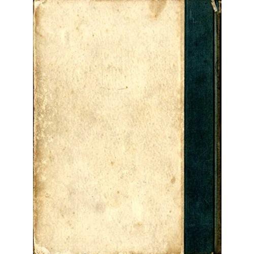 蜂の寓話―自由主義経済の根底にあるもの (1950年)  中古書籍