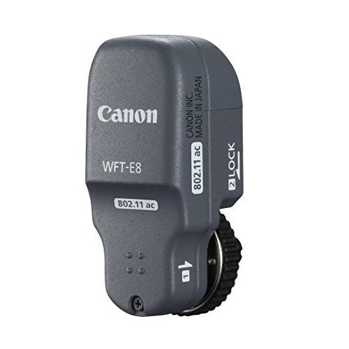 新版 Canon アウトレット ワイヤレスファイルトランスミッター WFT-E8B WFT-E8B 品 Canon アウトレット, ベースボールプラザ:ecbdf4e2 --- file.aperion.it