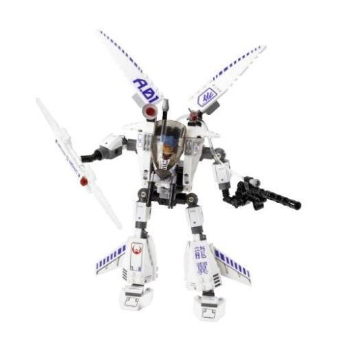 レゴ (LEGO) エクソ・フォース ステルスハンター 7700 新品 未使用