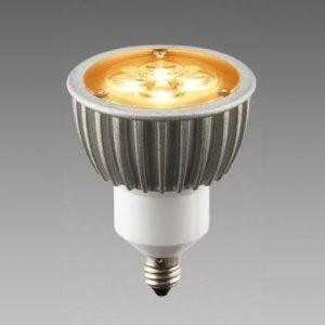 三菱 10個セット LED電球 ハロゲンランプ形 ハロゲンランプ形 ハロゲンランプ形 調光器具対応 中角 電球色 E11口金 LDR7L-M-E11/D/S-27_set 新品 未使用 805