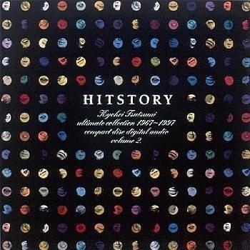 HITSTORY·筒美京平 アルティメイト·コレクション 1967·97(2) 中古商品