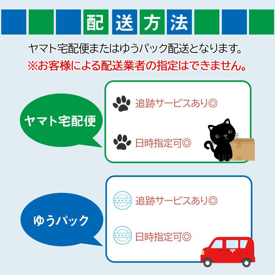 卓上CDプレーヤー 卓上&壁掛け式 ポータブル CDラジオ HiFi高音質 Bluetooth/CD/FM/USB/A対応 日本語説明書付き|zestnationjp|09