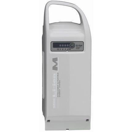 (メーカー取寄せ)90793-25113(90793-25087の後継モデル) スペアバッテリー ヤマハ