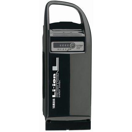 (メーカー取寄せ)90793-25116(90793-25082,25090の後継モデル) スペアバッテリー ヤマハ