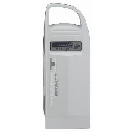 (メーカー取寄せ)90793-25112(90793-25084,25091の後継モデル) スペアバッテリー ヤマハ