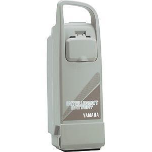 (メーカー取寄せ)90793-25073(90793-25057,25062,25065の後継モデル) スペアバッテリー ヤマハ