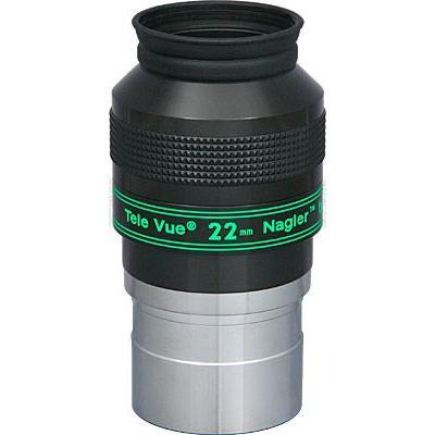 ナグラー·タイプ4 22mm