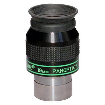 パンオプティック19mm|zizco-onlineshop