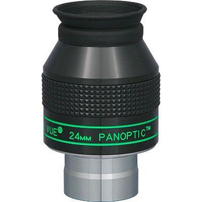 パンオプティック24mm|zizco-onlineshop