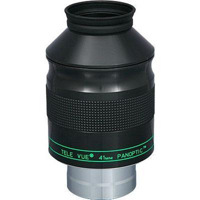 パンオプティック41mm zizco-onlineshop