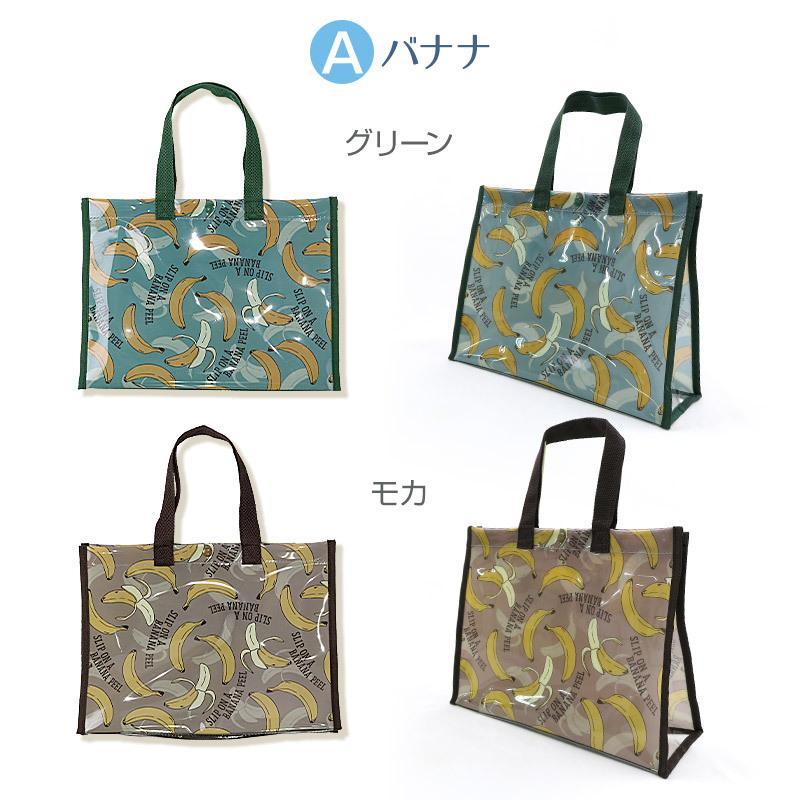 プールバッグ 子供 キッズ ビーチバッグ 男の子 水泳バッグ スイムバッグ ビニールバッグ A4サイズ 水泳 海 海水浴 ビーチグッズ zooland 06