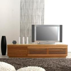 ジャギー 160 TVボード O/S